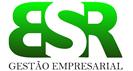 BRS Gestão Empresarial
